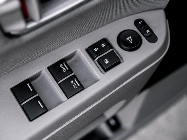 2015 Honda Pilot EX Burbank, CA 24