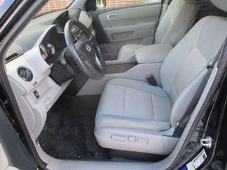 2015 Honda Pilot SE Farmington, Minnesota 2