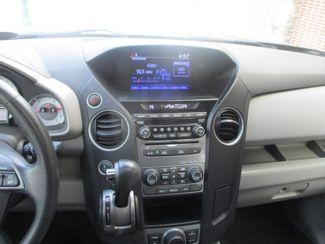 2015 Honda Pilot SE Farmington, Minnesota 7