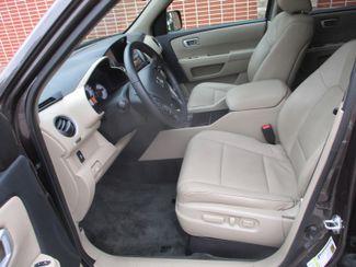 2015 Honda Pilot EX-L Farmington, Minnesota 2