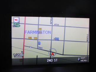 2015 Honda Pilot EX-L Farmington, Minnesota 6