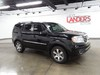 2015 Honda Pilot Touring Little Rock, Arkansas
