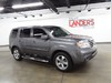 2015 Honda Pilot EX-L Little Rock, Arkansas