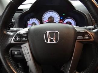 2015 Honda Pilot EX-L Little Rock, Arkansas 20