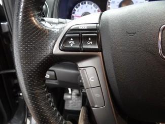 2015 Honda Pilot EX-L Little Rock, Arkansas 21