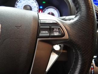 2015 Honda Pilot EX-L Little Rock, Arkansas 22