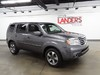 2015 Honda Pilot SE Little Rock, Arkansas