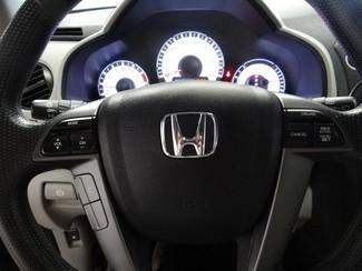 2015 Honda Pilot SE Little Rock, Arkansas 20