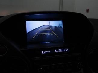 2015 Honda Pilot SE Little Rock, Arkansas 24
