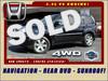 2015 Honda Pilot Touring 4WD - NAVIGATION-REAR DVD-SUNROOF! Mooresville , NC