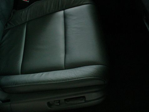 2015 Honda Pilot EX-L w/DVD   Nashville, TN   ToddsCarTeam.com in Nashville, TN