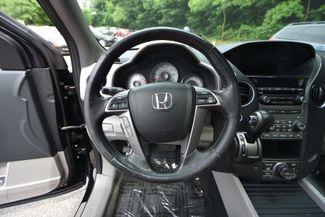 2015 Honda Pilot EX-L Naugatuck, Connecticut 18