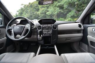 2015 Honda Pilot LX Naugatuck, Connecticut 18