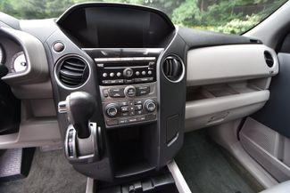 2015 Honda Pilot LX Naugatuck, Connecticut 23