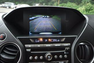 2015 Honda Pilot LX Naugatuck, Connecticut 24