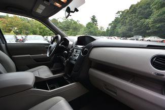 2015 Honda Pilot LX Naugatuck, Connecticut 9