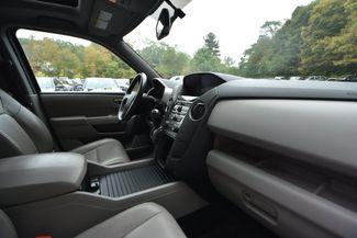 2015 Honda Pilot EX-L Naugatuck, Connecticut 9