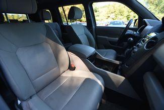 2015 Honda Pilot LX Naugatuck, Connecticut 10