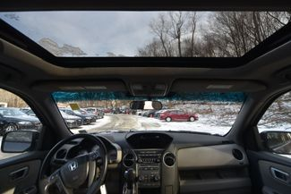 2015 Honda Pilot SE Naugatuck, Connecticut 9