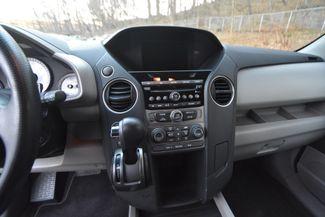 2015 Honda Pilot LX Naugatuck, Connecticut 19
