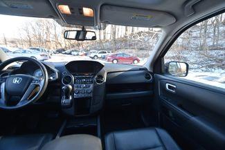 2015 Honda Pilot EX-L Naugatuck, Connecticut 19