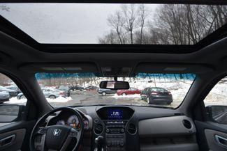2015 Honda Pilot EX-L Naugatuck, Connecticut 14