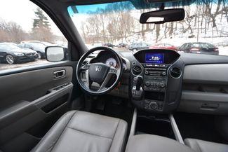 2015 Honda Pilot EX-L Naugatuck, Connecticut 15