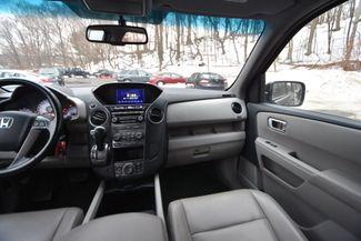2015 Honda Pilot EX-L Naugatuck, Connecticut 17