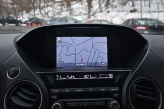 2015 Honda Pilot EX-L Naugatuck, Connecticut 20