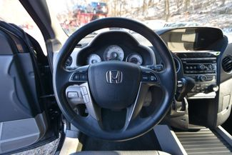2015 Honda Pilot EX Naugatuck, Connecticut 12