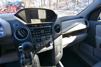 2015 Honda Pilot EX Naugatuck, Connecticut 13