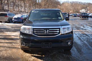 2015 Honda Pilot EX Naugatuck, Connecticut 7