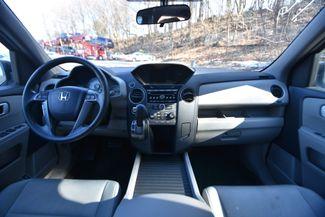 2015 Honda Pilot LX Naugatuck, Connecticut 15