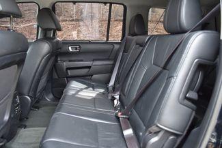 2015 Honda Pilot Touring Naugatuck, Connecticut 12