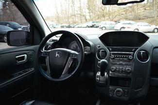 2015 Honda Pilot Touring Naugatuck, Connecticut 13