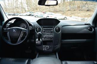 2015 Honda Pilot Touring Naugatuck, Connecticut 14