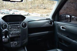 2015 Honda Pilot Touring Naugatuck, Connecticut 15