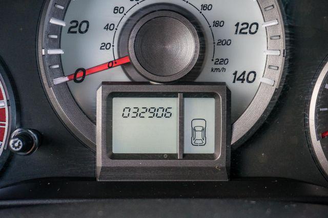 2015 Honda Pilot LX Reseda, CA 15