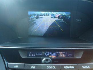 2015 Honda Pilot LX 4X4 SEFFNER, Florida 2