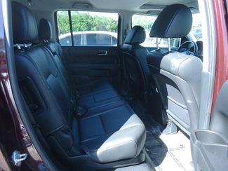 2015 Honda Pilot EX-L 4WD SEFFNER, Florida 22