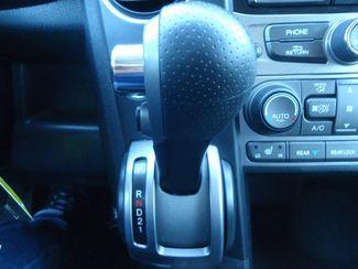 2015 Honda Pilot EX-L 4WD SEFFNER, Florida 40