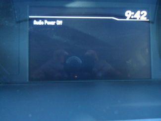 2015 Honda Pilot EX-L 4WD SEFFNER, Florida 43