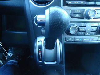 2015 Honda Pilot EX-L 4WD SEFFNER, Florida 53