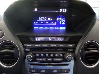 2015 Honda Pilot SE  city CT  Apple Auto Wholesales  in WATERBURY, CT