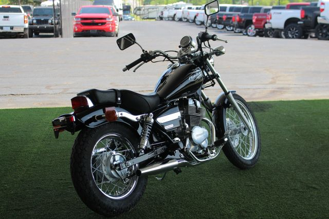 2015 Honda Rebel 250 (CMX250C) - ONLY 3 MILES - LIKE NEW! Mooresville , NC 12
