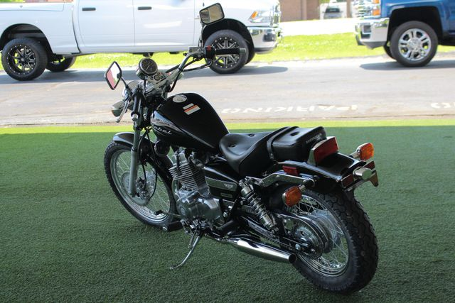 2015 Honda Rebel 250 (CMX250C) - ONLY 3 MILES - LIKE NEW! Mooresville , NC 13