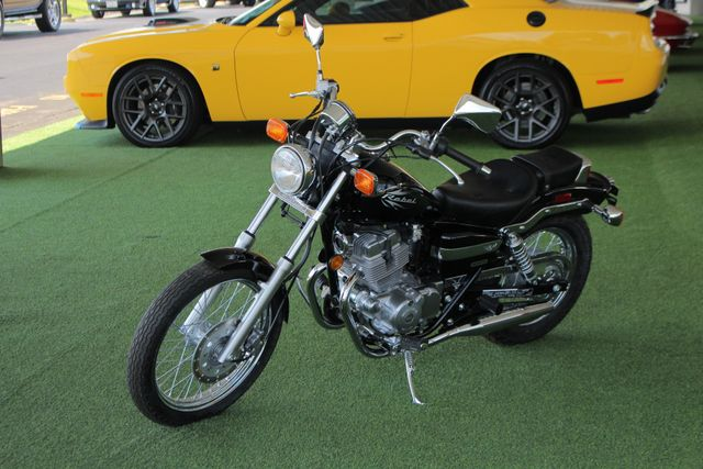 2015 Honda Rebel 250 (CMX250C) - ONLY 3 MILES - LIKE NEW! Mooresville , NC 11
