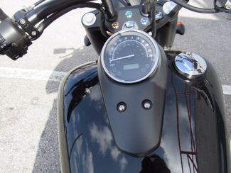 2015 Honda Shadow Phantom Dania Beach, Florida 14