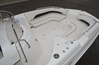 2015 Hurricane 231 Sun Deck Sport East Haven, Connecticut 13