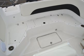 2015 Hurricane 231 Sun Deck Sport East Haven, Connecticut 27